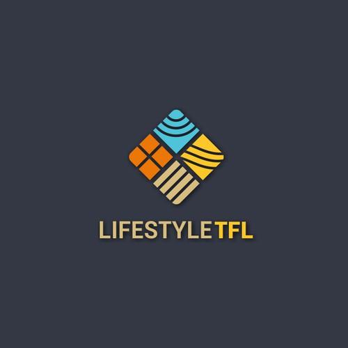 LIFESYLETFL