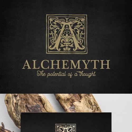 Alchemyth