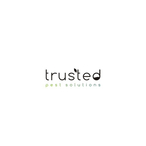 trusted pest solutions