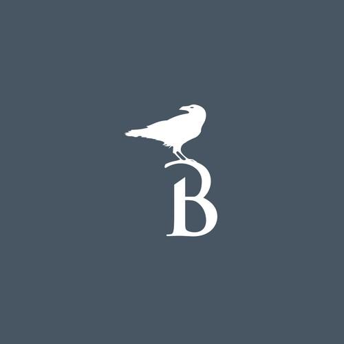 BlackBird AM