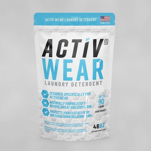 activwear