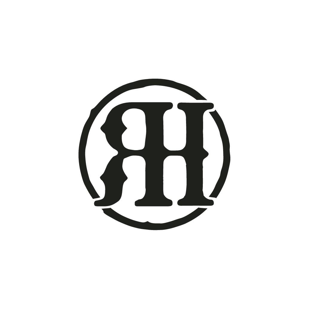 Logo for Rock Heaven Farms