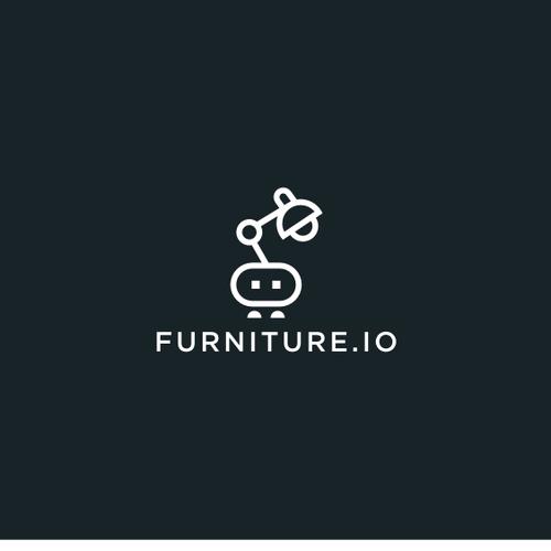 furniture.io