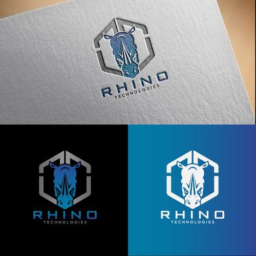 Rhino Technologies