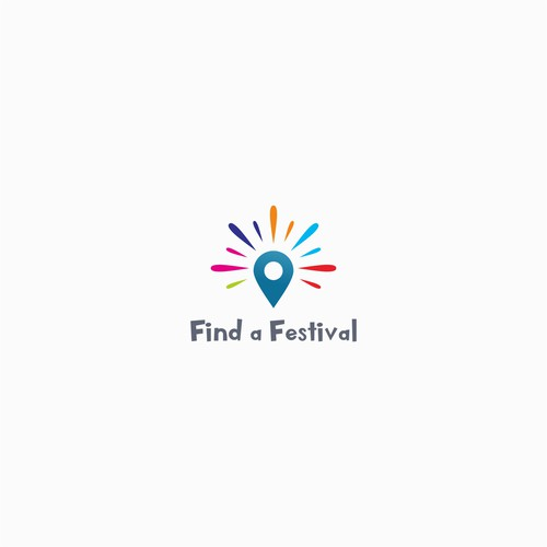 Find a Festival
