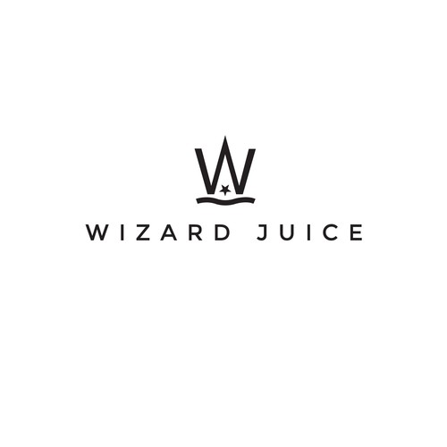 Wizard Juice