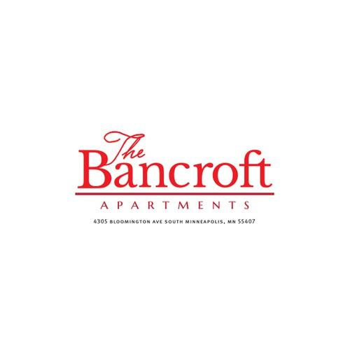 The Bancroft Sample Logo