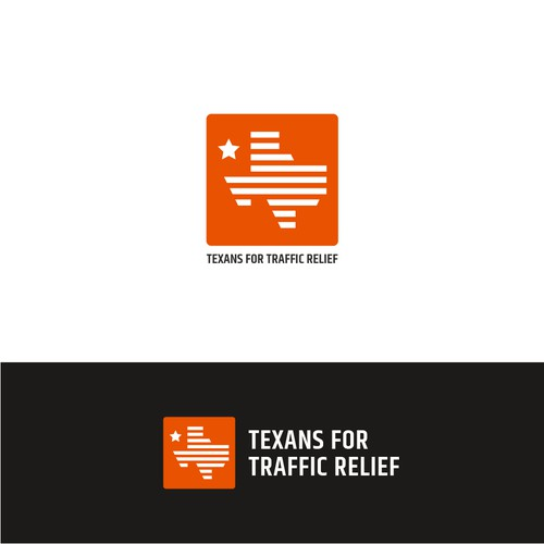 Texans for Traffic Relief