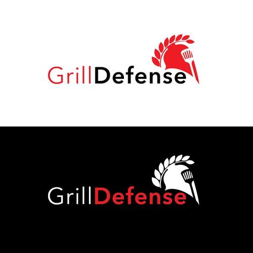 Grill Defense