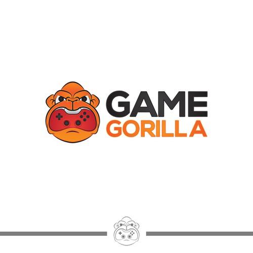 game Gorilla