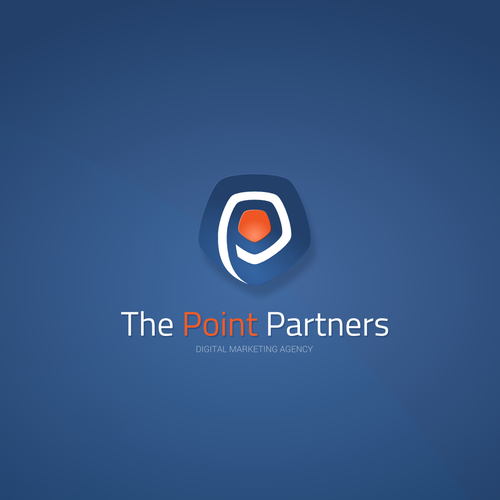 The Point Partners