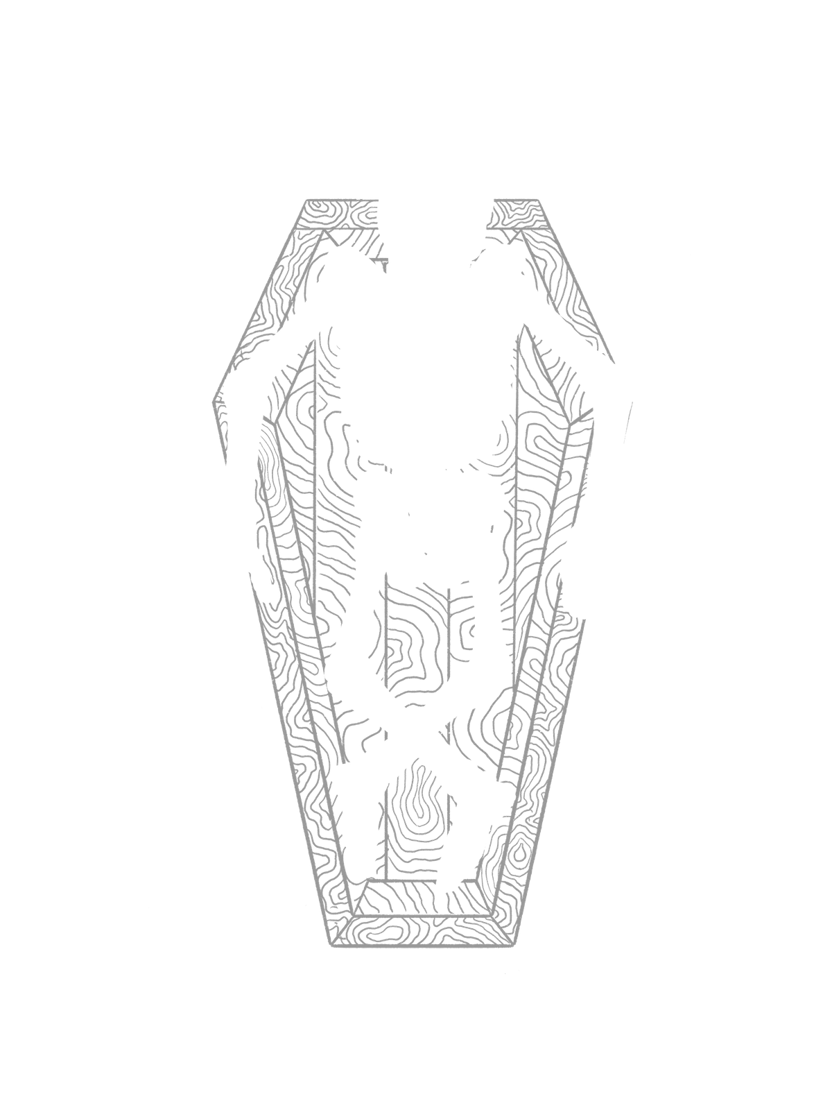 Broke Dead & Tired