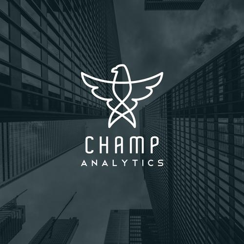 Champ Analytics