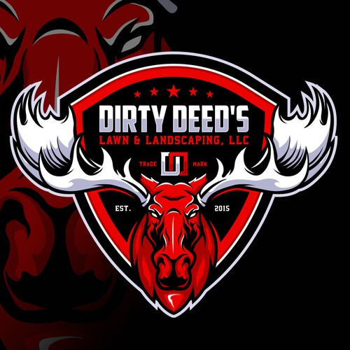 Dirty Deed's Lawn & Landscaping, LLC