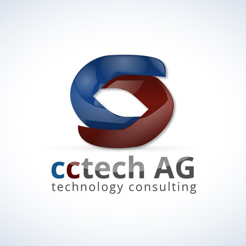 ccTech AG