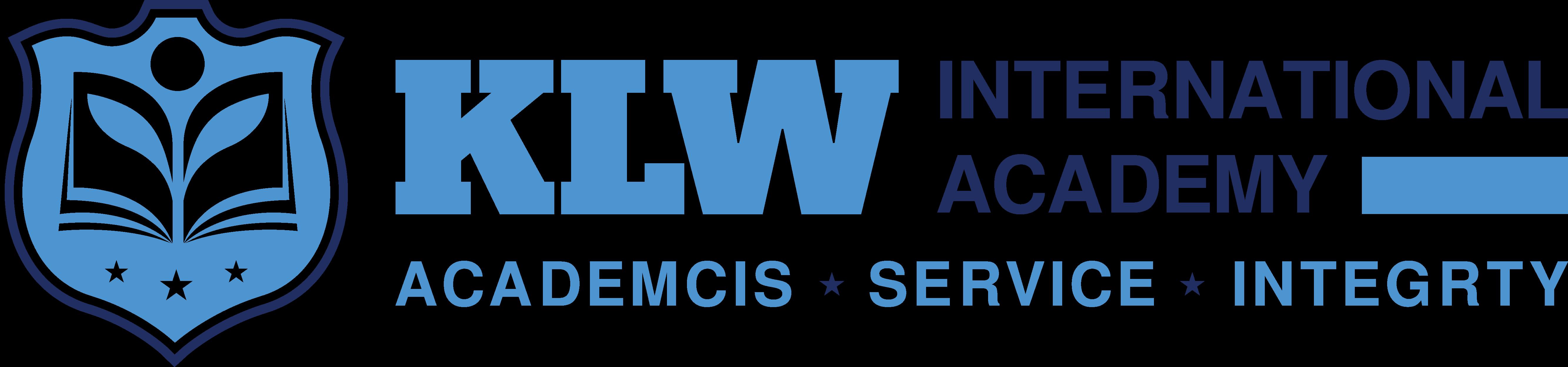 KLW International Academy
