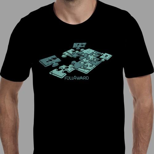 archetype apparel startup
