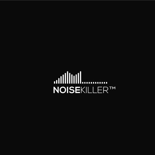 Noisekiller logo
