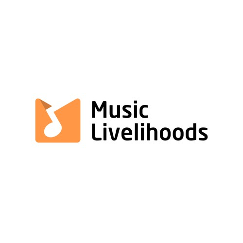 Music Livelihoods