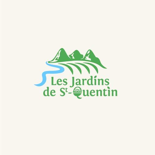 Les Jardins de St-Quentin