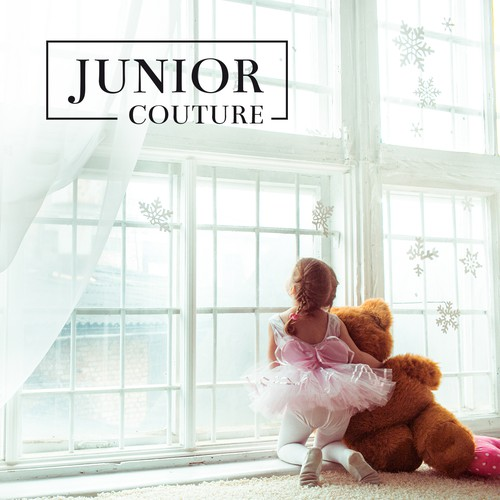 Junior Couture