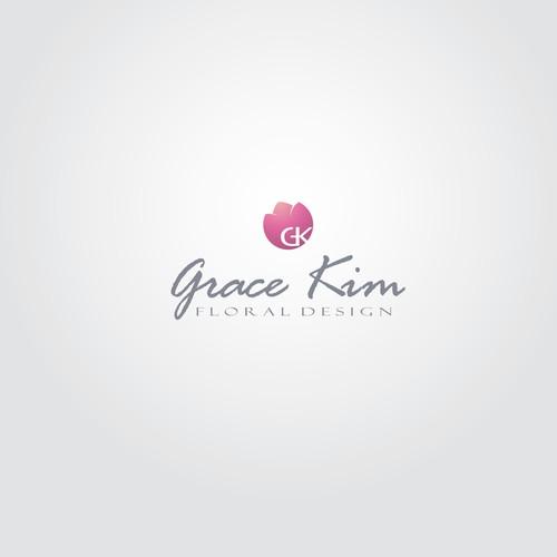 GraceKim