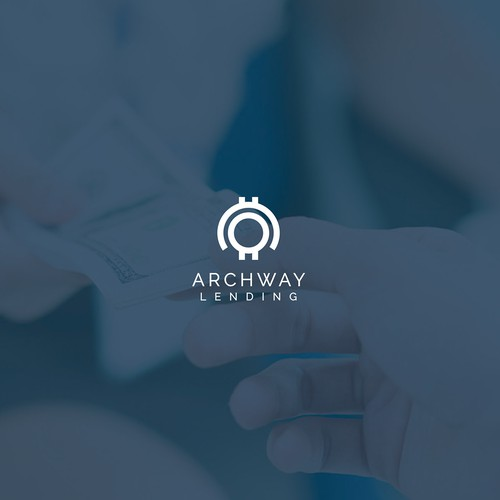 Archway Lending