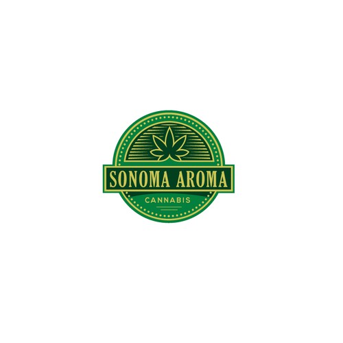 SONOMA AROMA