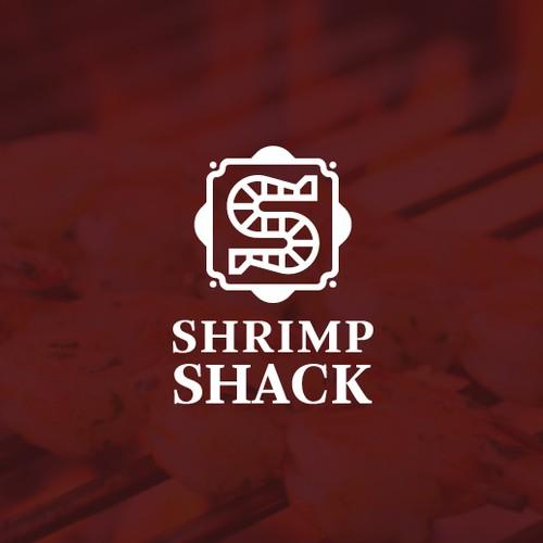 Shrimp S