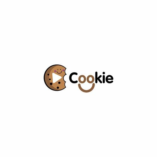 cookie video
