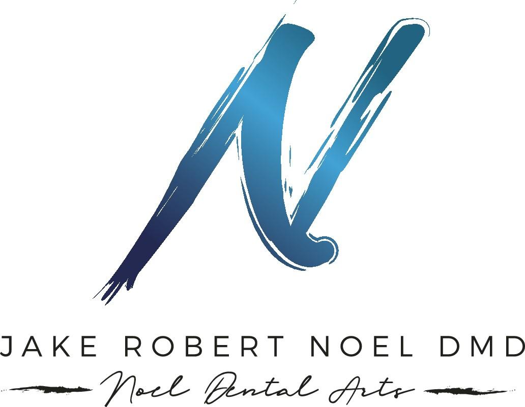 Luxurious Dental Arts Practice needs branding