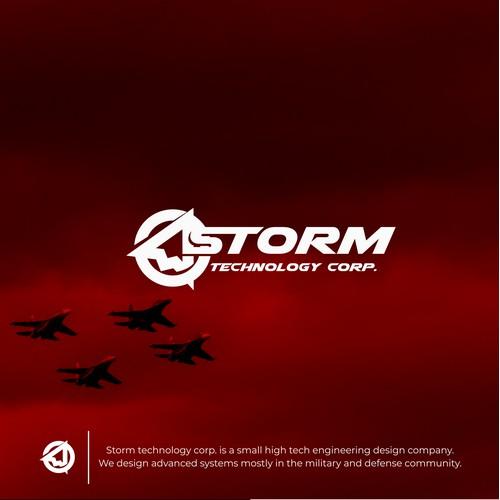 Storm Technology