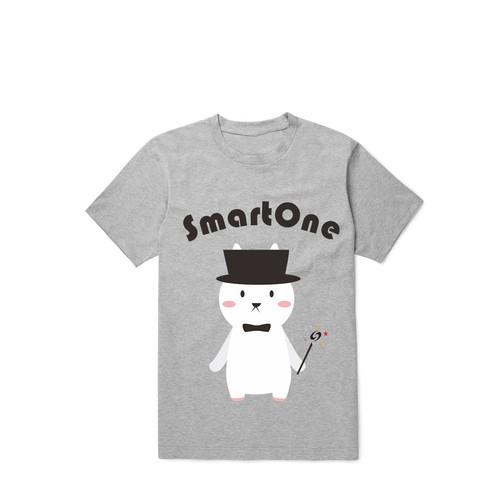 Design kids t shirt