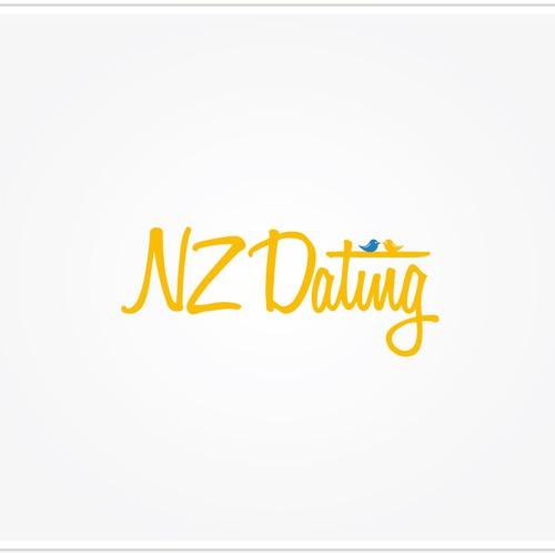 Logo design for Dating Services