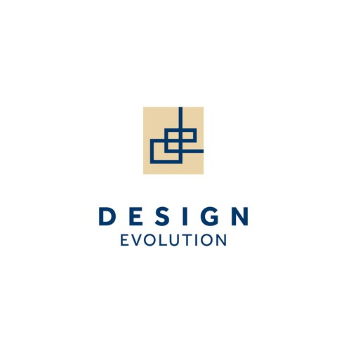 Design Evolution