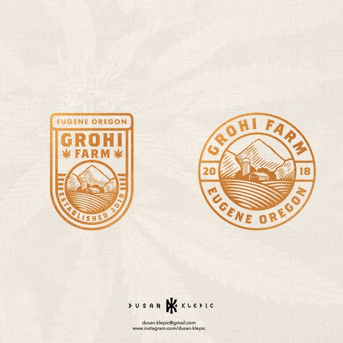 GroHi Farm