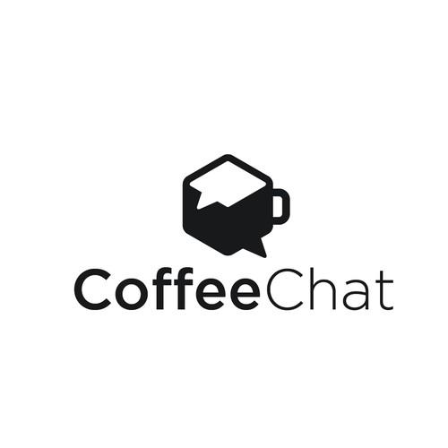 coffeechat logo