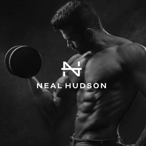 High-end ONLINE FITNESS BRAND