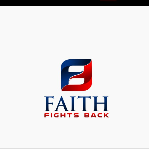 FAITH FIGHTS BACK