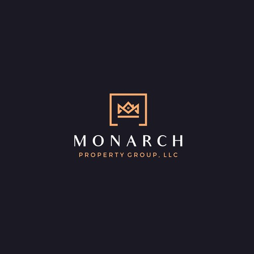 Monarch Property Group