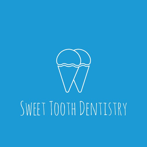 Sweet Tooth Dentristry