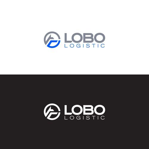 LOBO LOGISTIC