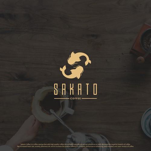 SAKATO