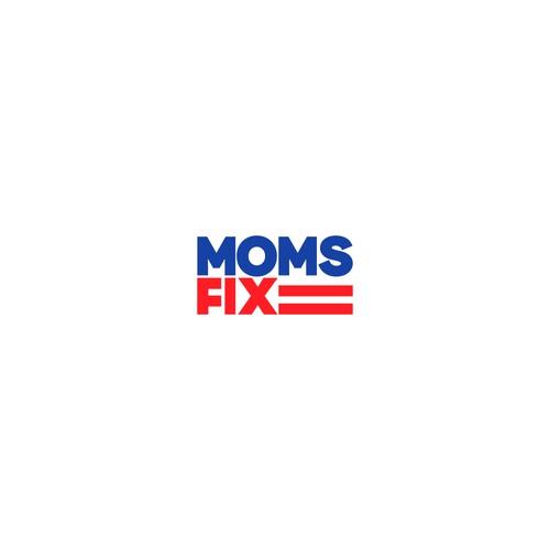 Moms Fix
