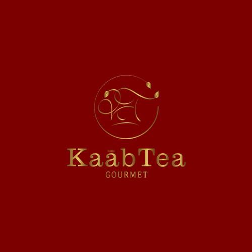 Kaab Tea