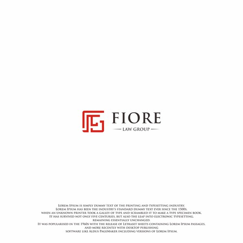 Fiore Law Group