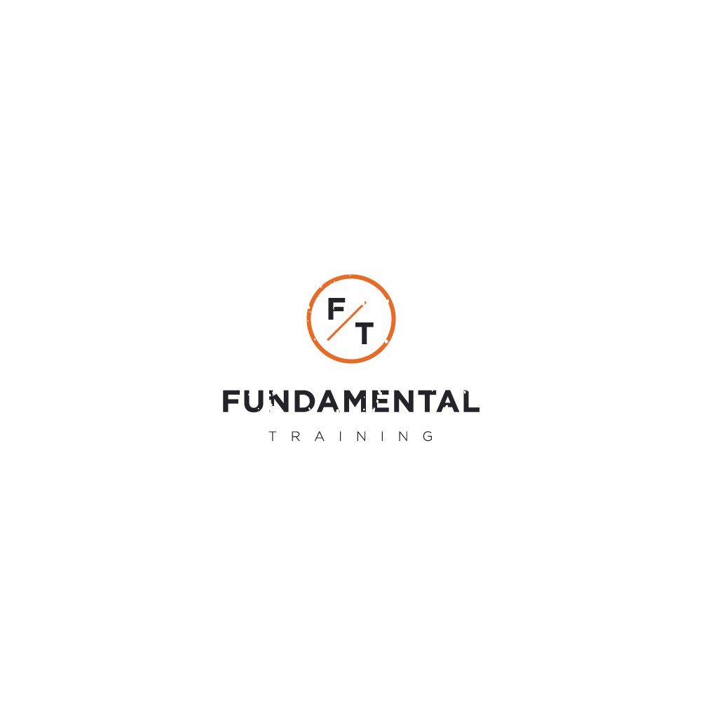 Personaltrainer logo