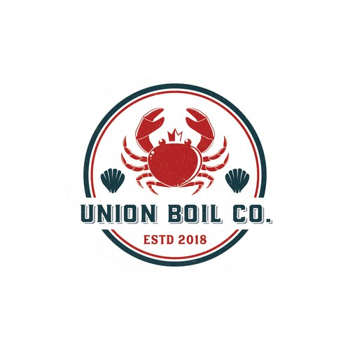 Union Boil Co.