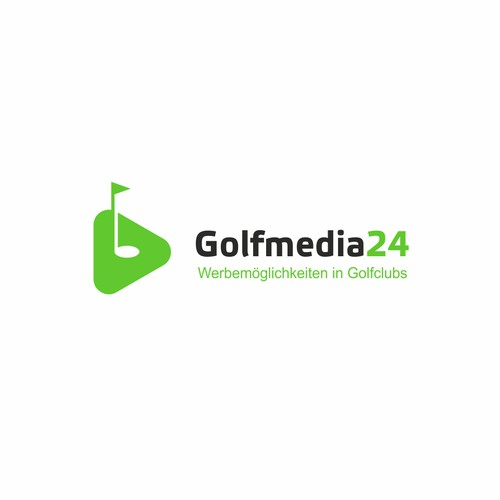 GolfMedia