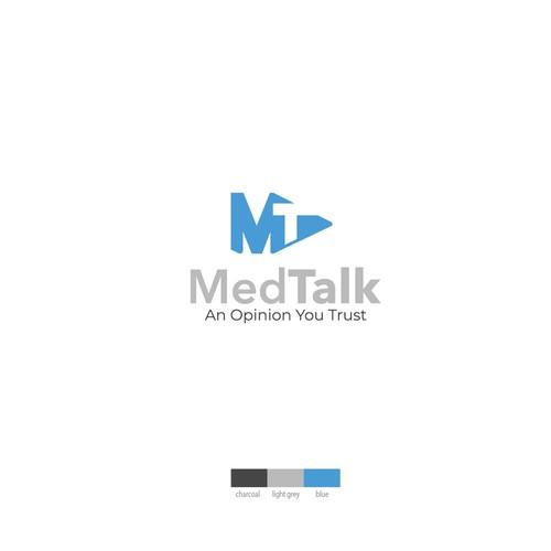 MedTalk